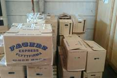 fagers-express-ab-44