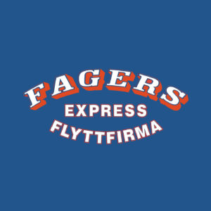 Fagers Express AB