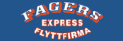 Fagers Express AB – Flyttfirma Göteborg, Kungälv, Kungsbacka, Lerum & Mölndal