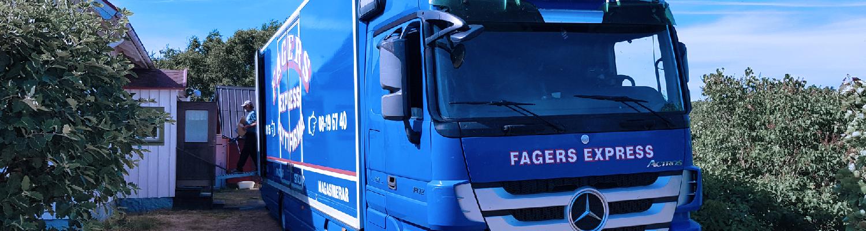 Flytthjälp för företag - Flyttfirma Göteborg, Kungälv, Kungsbacka, Lerum och Mölndal